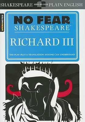 Richard III By Shakespeare, William/ Crowther, John (EDT)
